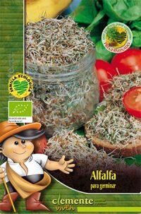 alfalfa-ecologica